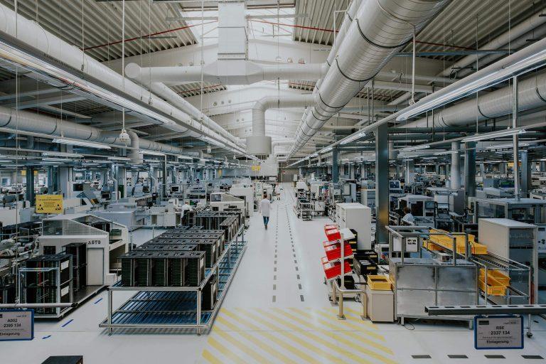 Industriefotograf-Regensburg-0009