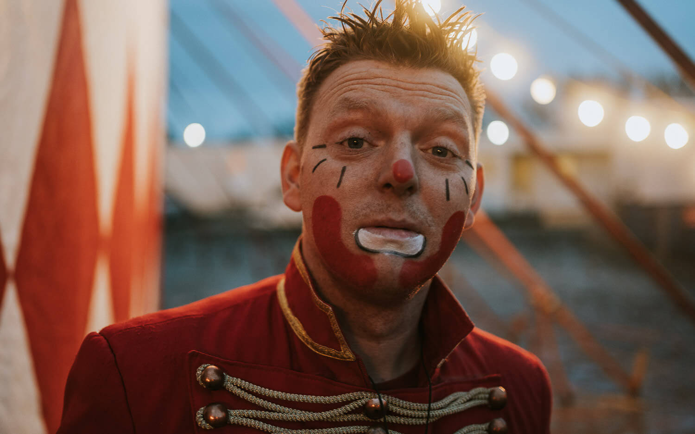 Fotoreportage-Zirkus-Paul-Mazurek-Fotografie
