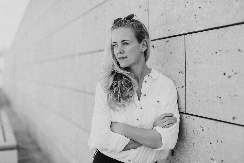Künstlerportrait-Violinistin-Anna-Godelmann-0001