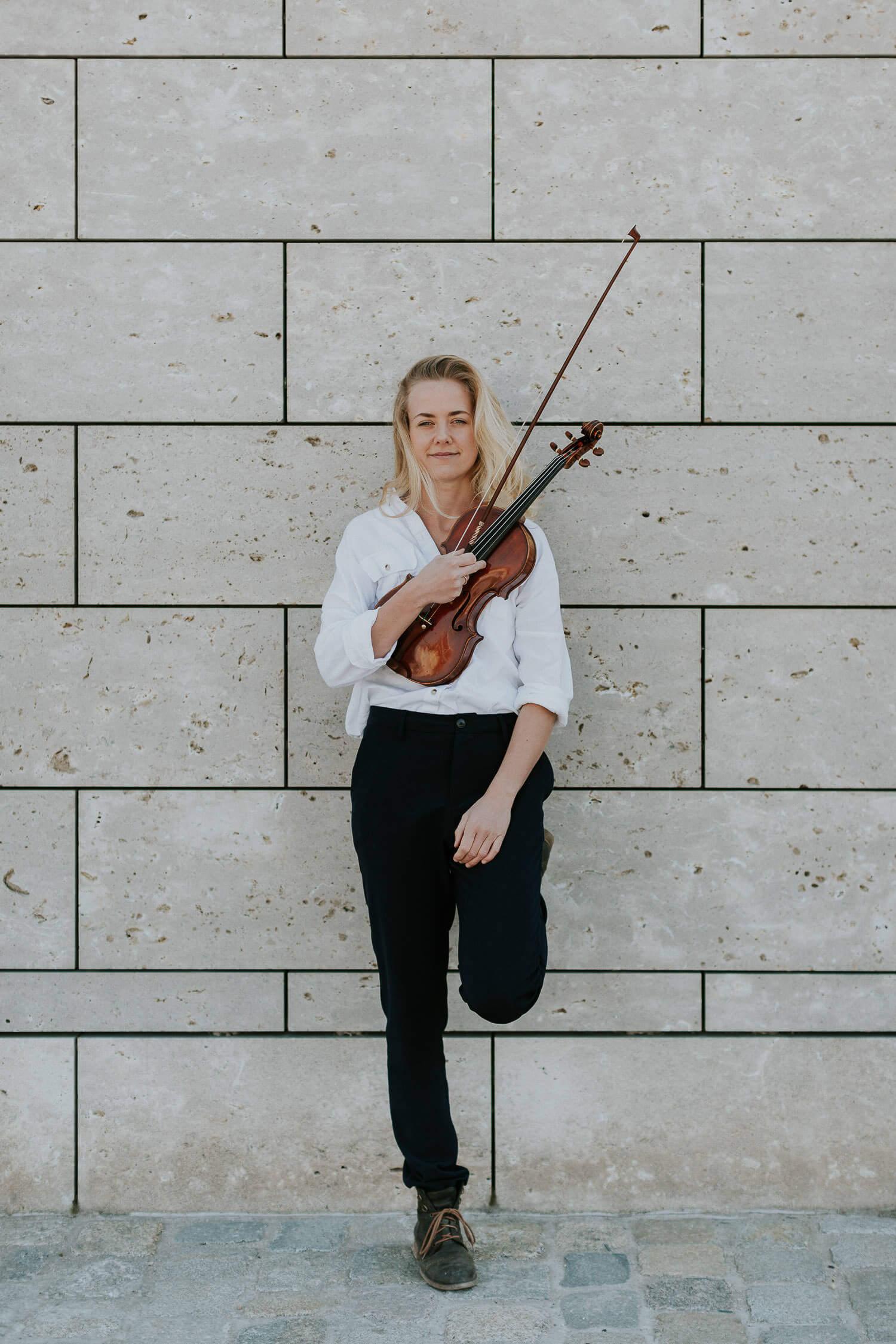 Künstlerportrait-Violinistin-Anna-Godelmann-Paul-Mazurek-Fotografie-0006