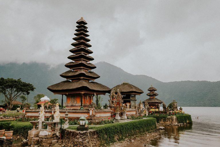 Reisefotografie-Travel-Bali-Fotograf-Paul-Mazurek-0054